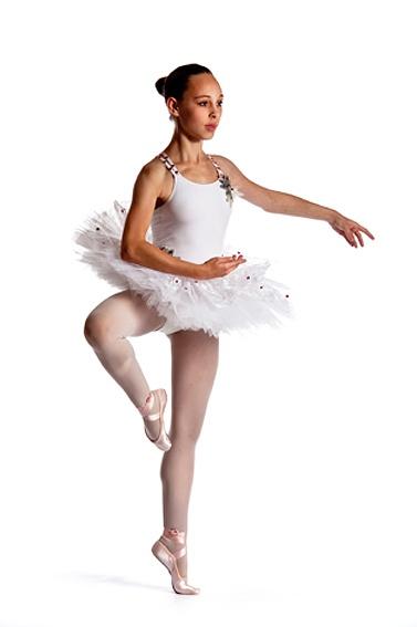Dancer by DT01