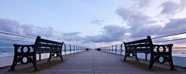 Take a seat by IanBurton
