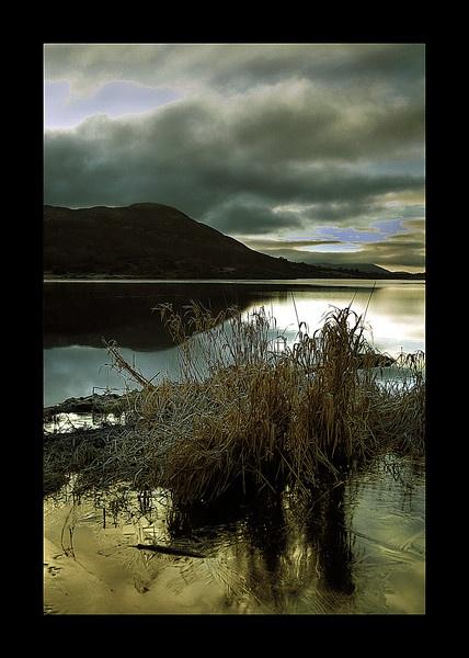 camlough  2   Northern Ireland by robmann72