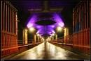 Gateway by ade_mcfade