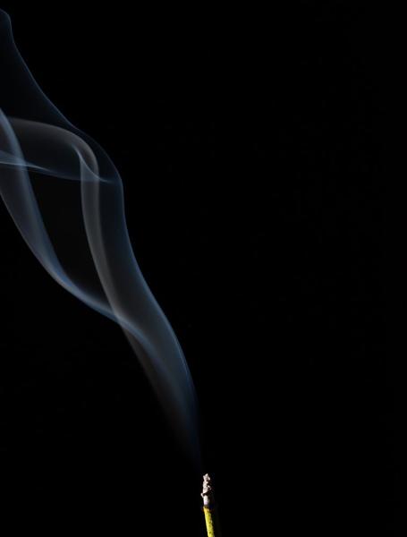 Smoked by rios_uk