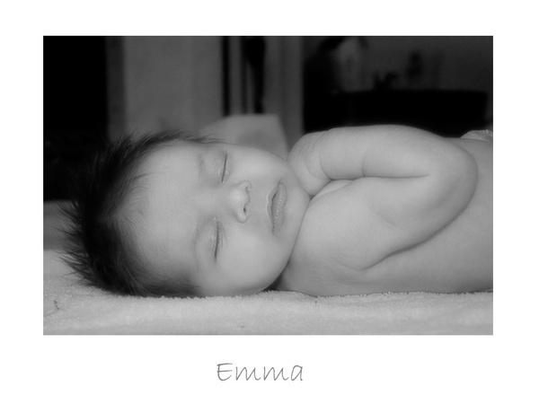 Emma by NikonNovice