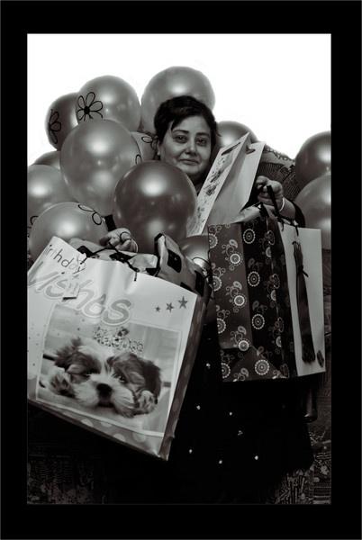 Birthday_lady by Jat_Riski