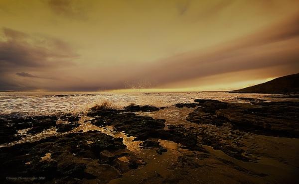 SPLASH by Imagephotographics