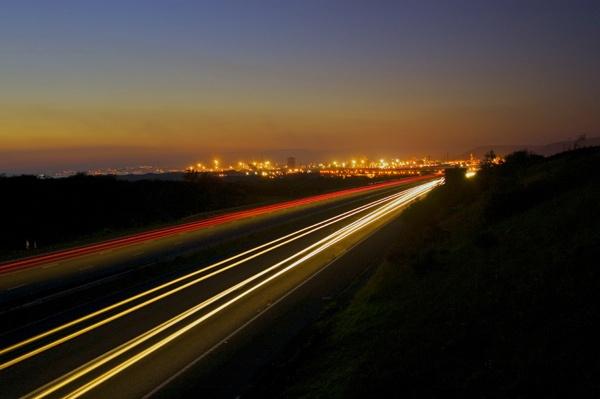 Lights by ASM9633