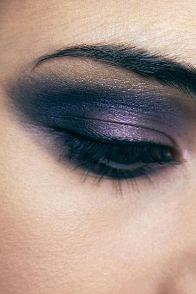 Pixie Purple by MerryP