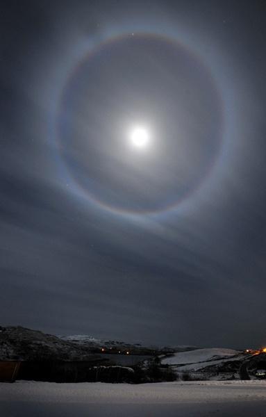 Skye Moon by jimthistle73