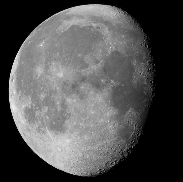) Madrid Moon ( by averity