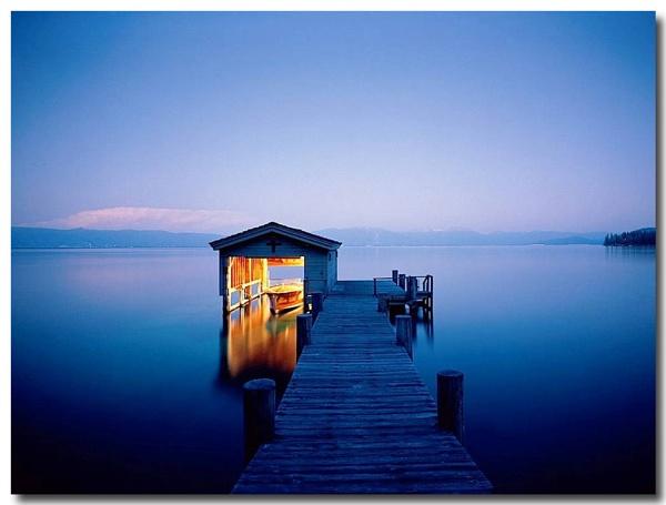 Tranquility by Bob_V