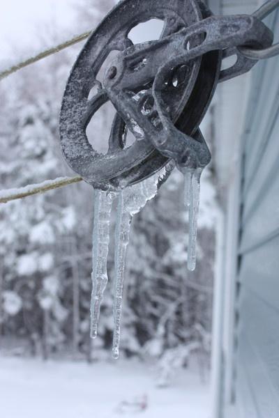 Brrrr by JeNGaL9