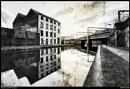 Leaving Leeds by ade_mcfade