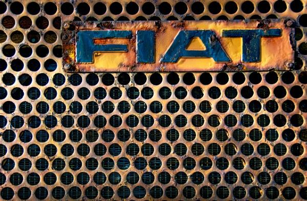 FIAT by Sezz