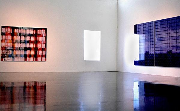 Walsall Art Gallery by JoshKostuch