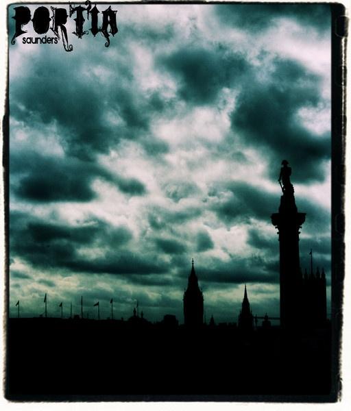 London by portia27493