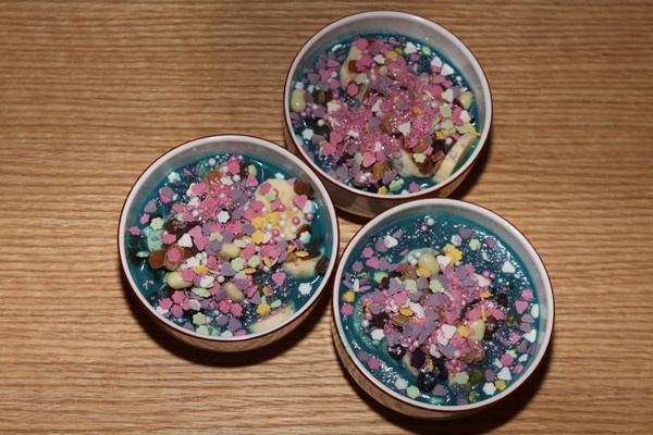 Pudding ! by mrpjspencer