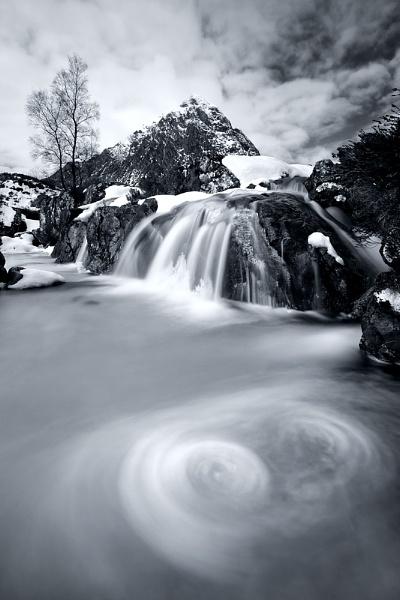Swirls and Curls by cdm36
