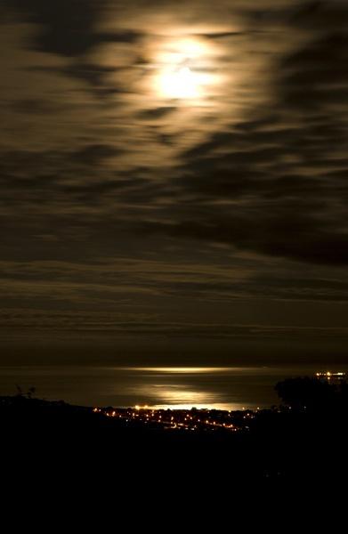 Moonlight by wheeldon