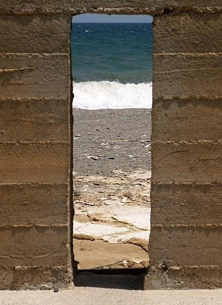 Waters Edge by Ian01