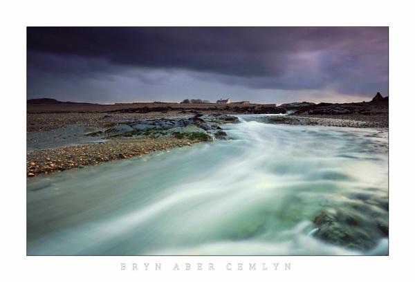 Bryn Aber by Alfoto