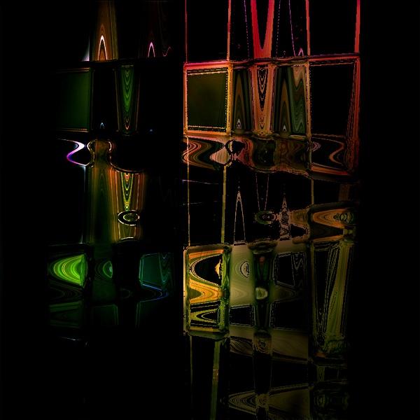 Mouse-over spotlight by helenlinda