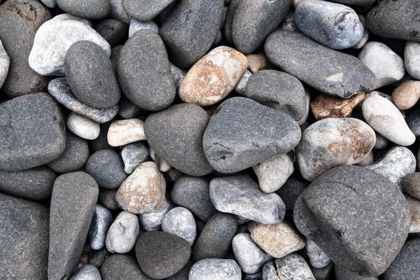 Stones of Kimmeridge by Sloman
