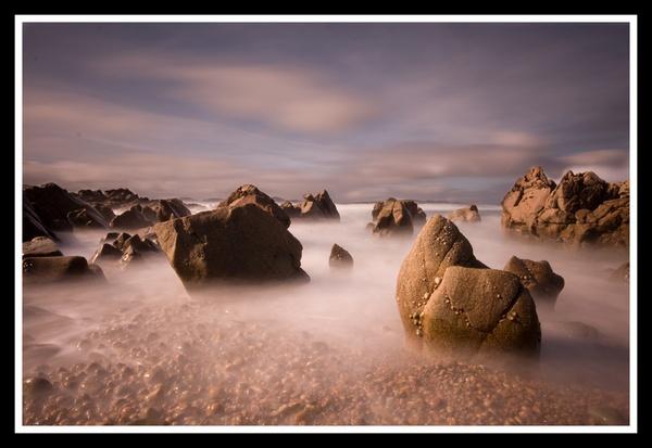 Misty Urris by PD_BARBS