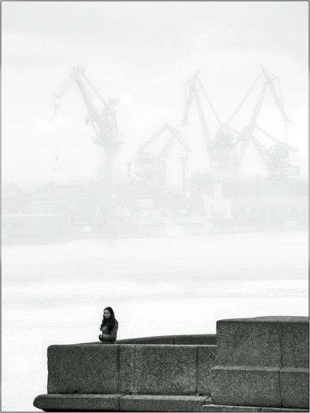 Transformers by IgorDrankin