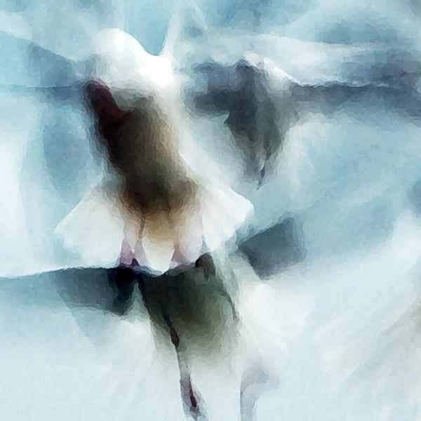 ANGELIC FLIGHT by W1ldside