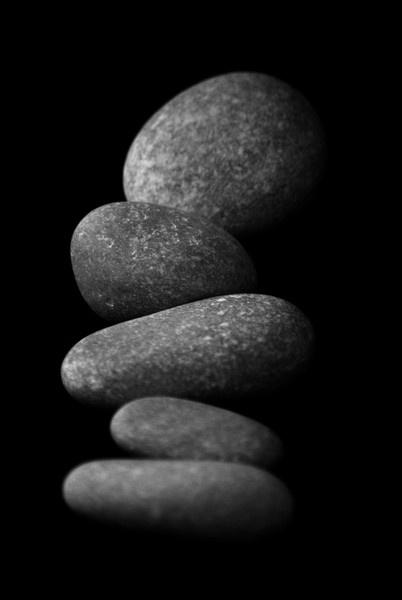 Stones by RachelandherCamera