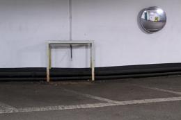 Carpark 2