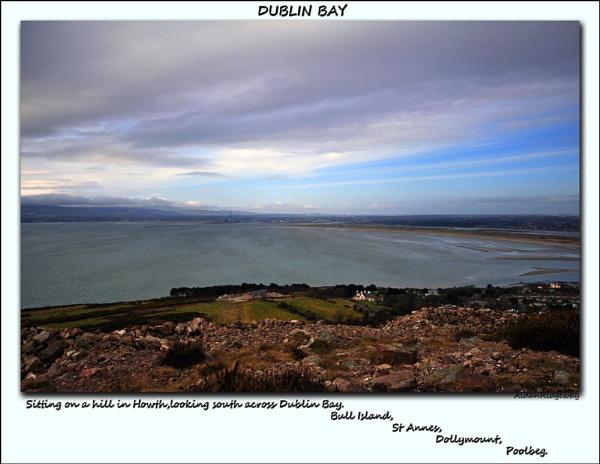 DublinBay 2 by Ridgeway
