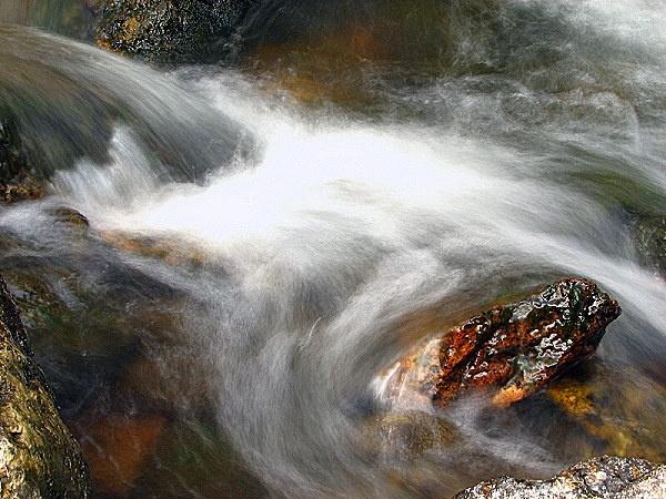 Water Dynamics 18 by DevilsAdvocate