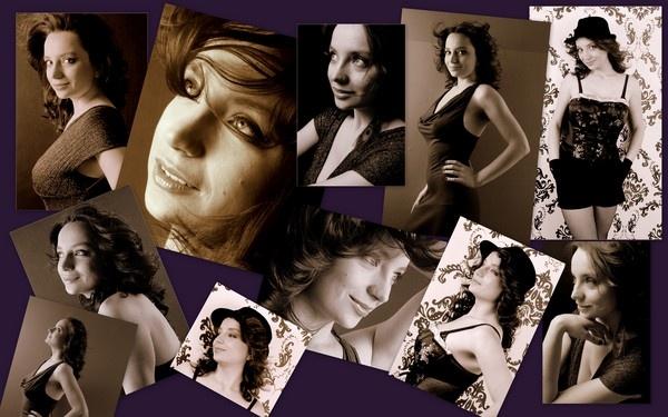 collage no.2 by MartaHari