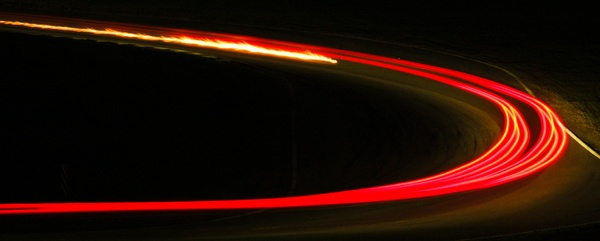 Racing Lights by pablo69