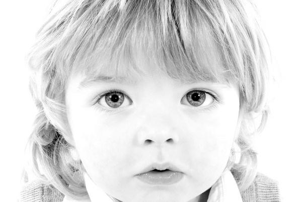 beautiful boy by MNPHOTO