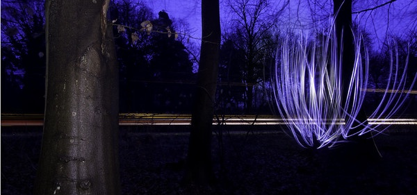 light by Vincent_Chapman