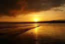 Penzance Sunset