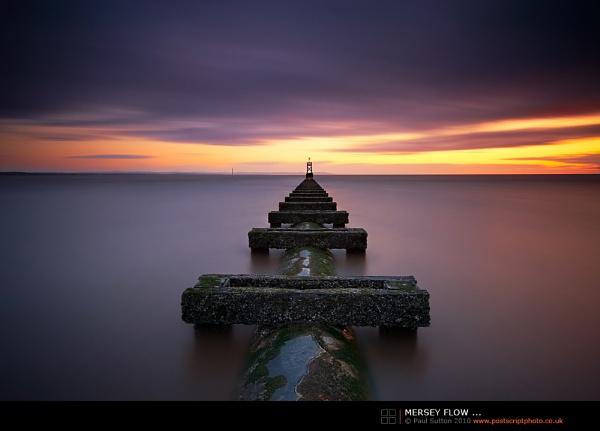 Mersey Flow ... by sut68