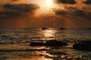 Latakia Sunset