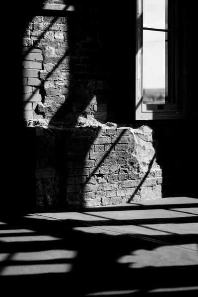 Shadows by ASM9633