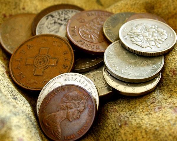 coins by cricketcaz