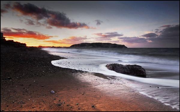 North Shore by Jedro