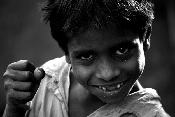 child\'s play 3 by indrajitlahiri