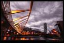 Merchants Bridge by AntHolloway