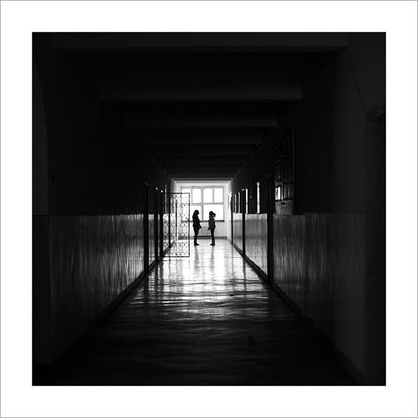 untitled by ileana_bt