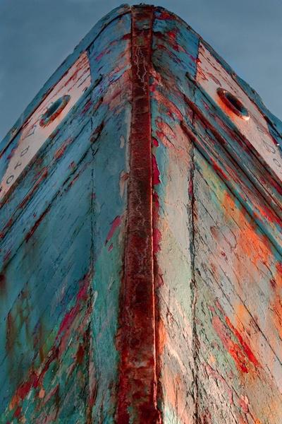 Lora Don\'s Colourite by OVrtnarHigi