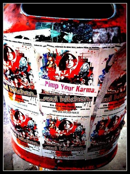 2010-04-16 Karma bin by nellabella