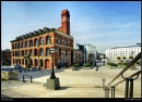 Millennium Square - Leeds by ade_mcfade
