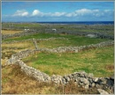 Inis Oirr wallscape by Tooth