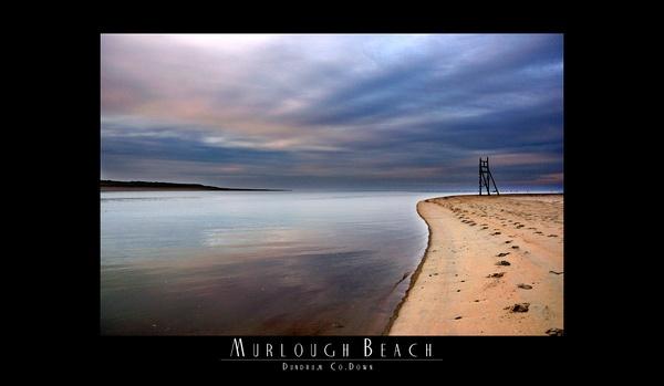Murlough Beach by markey075